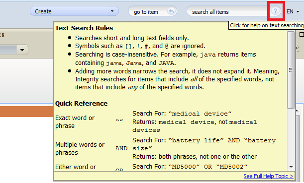 TextSearchWebClient.png