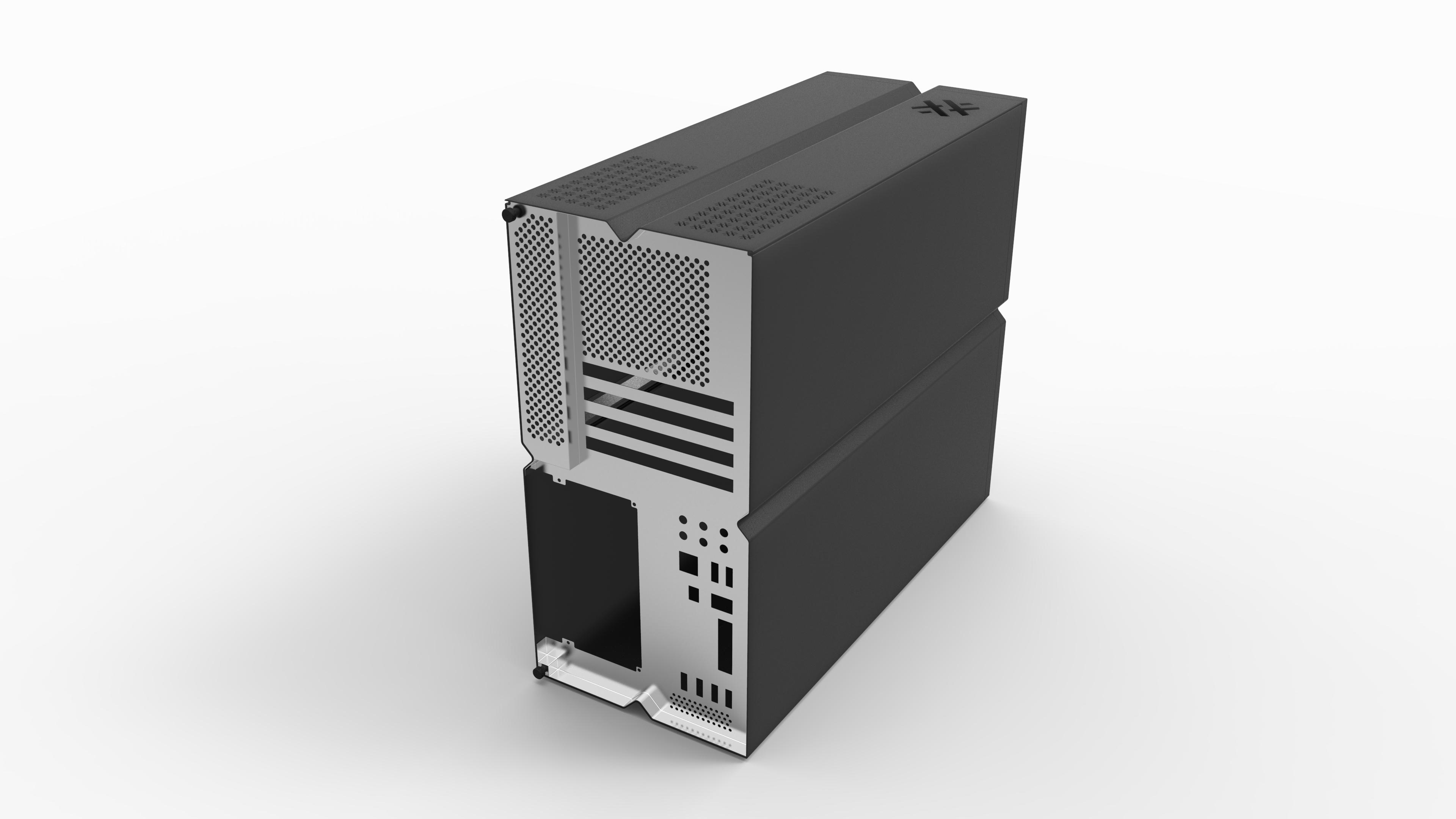 4K-BOXX_Workstation_X-Generation-05.jpg