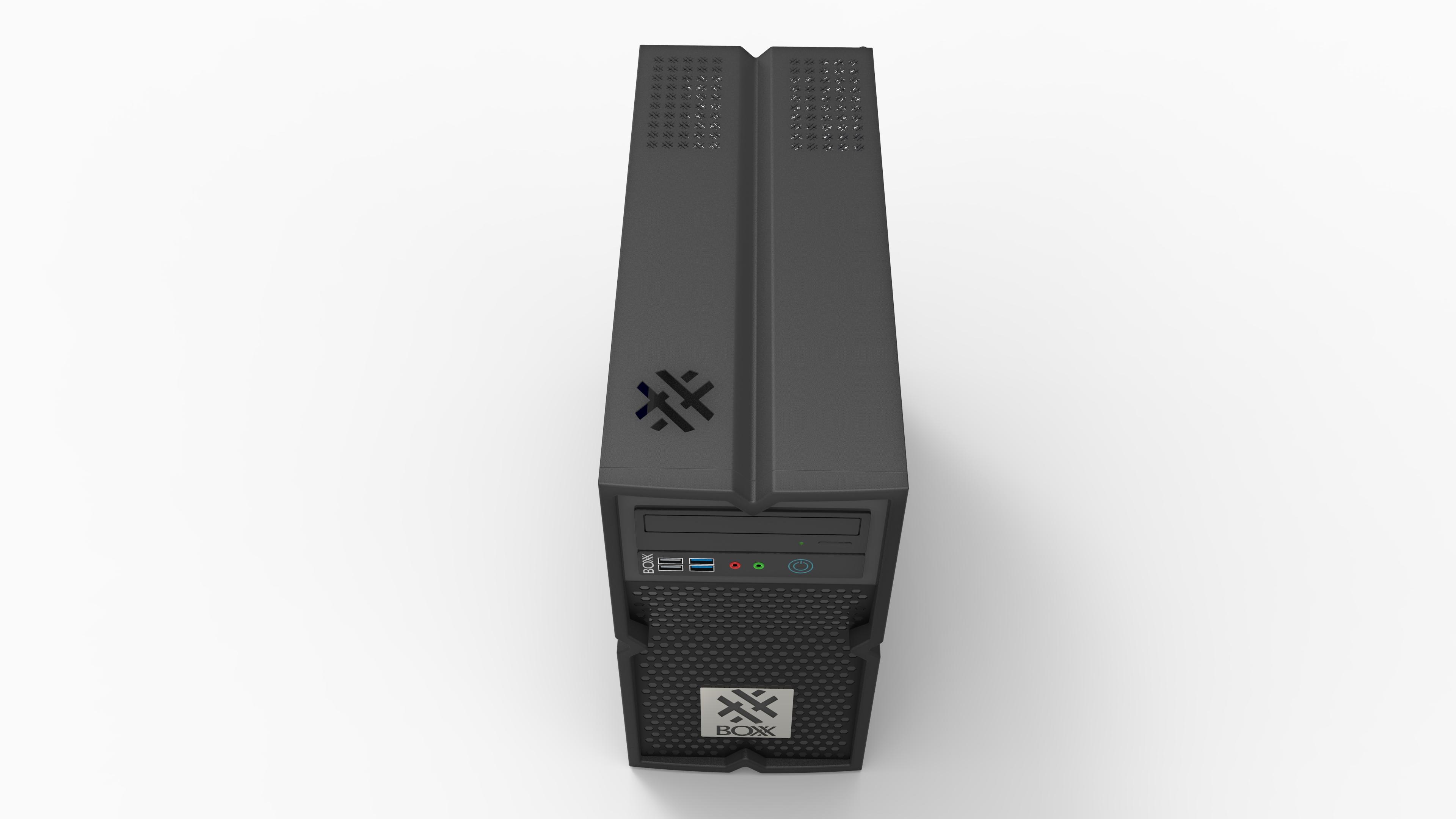 4K-BOXX_Workstation_X-Generation-02.jpg