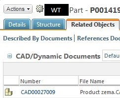 WTPart+related+CAD+Doc.JPG