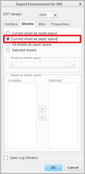 dxf_sheet.png