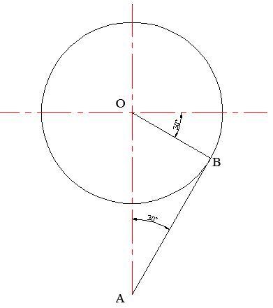 tangentdataplane.jpg