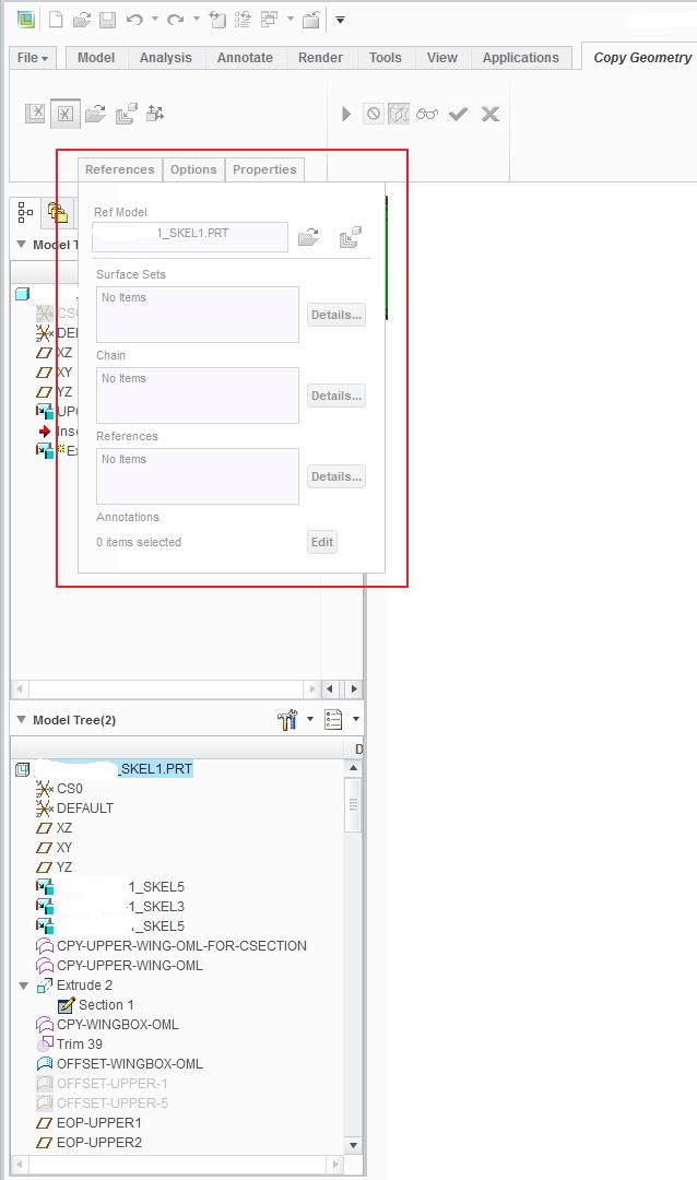 copy_geom_menu.jpg