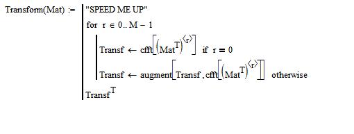 Speed+Me+Up+matrix+Mathcad.png