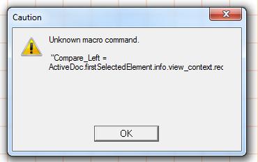 iso+error.png