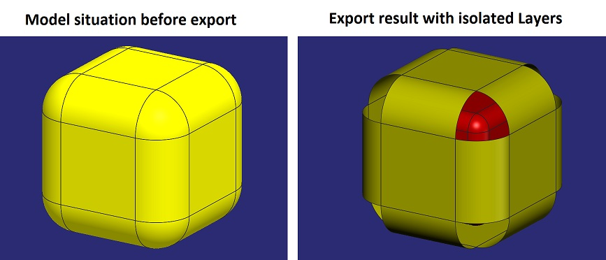 export_of_surfaces.jpg