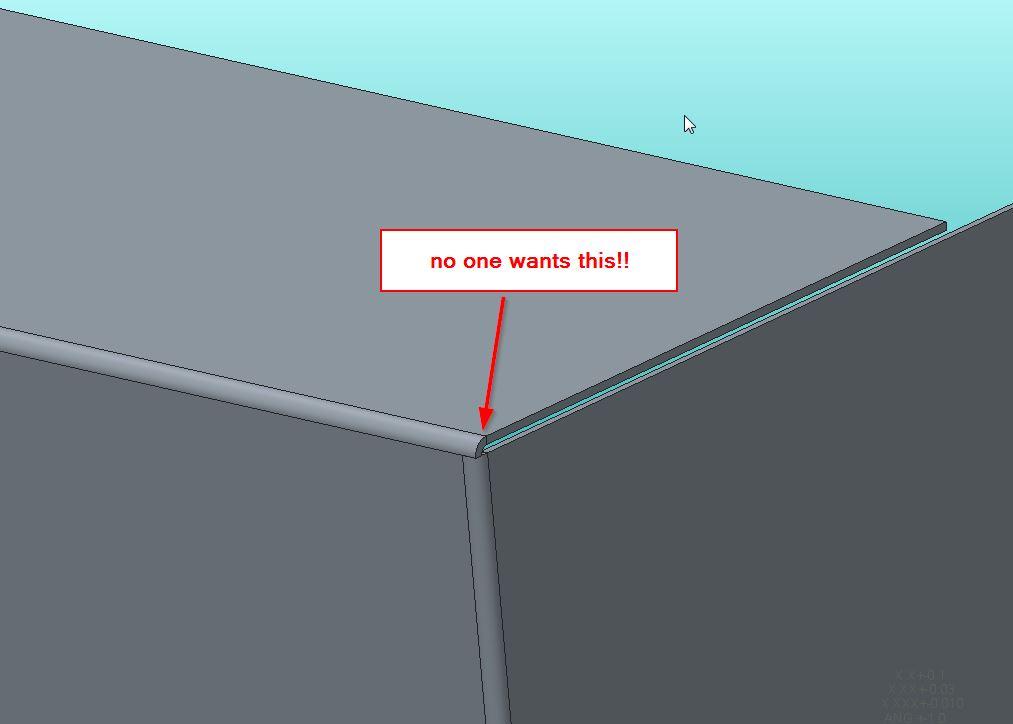 bad corner.jpg