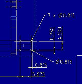 Model_Datum_B_in_drawing.JPG