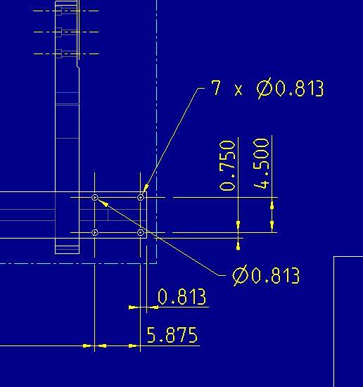 Model_datum_B_in_drawing_2.JPG