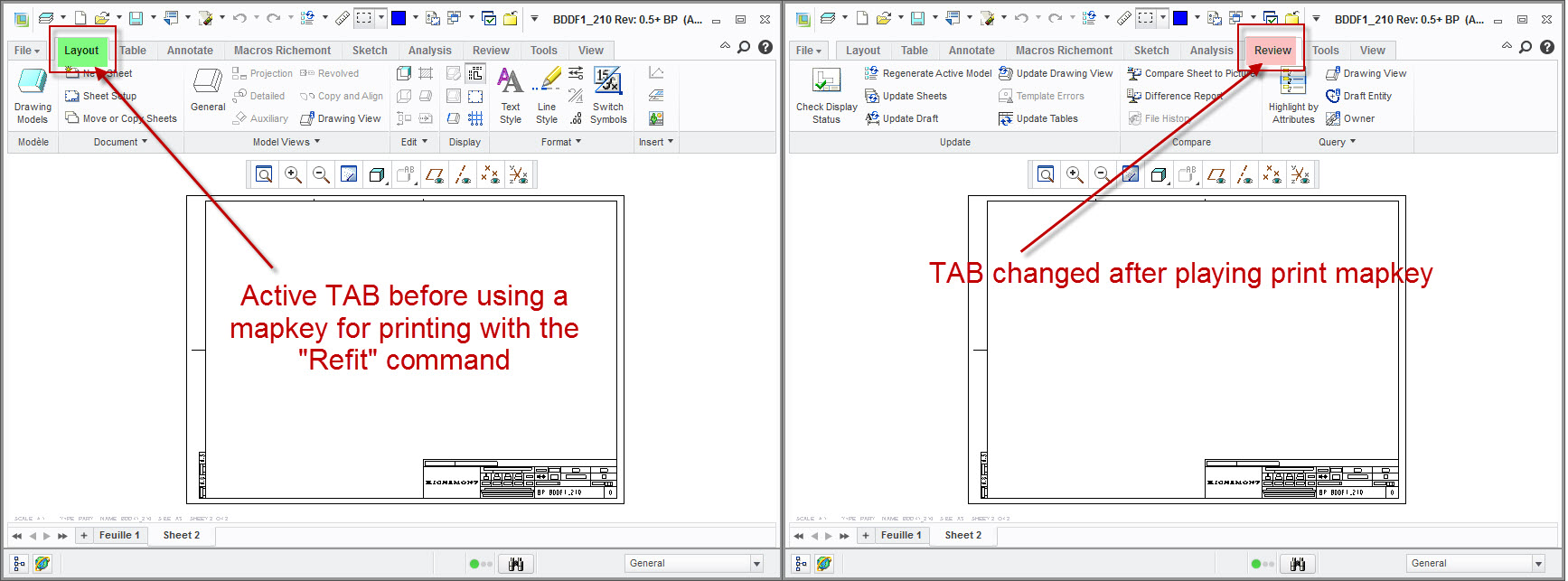 Tab change.jpg