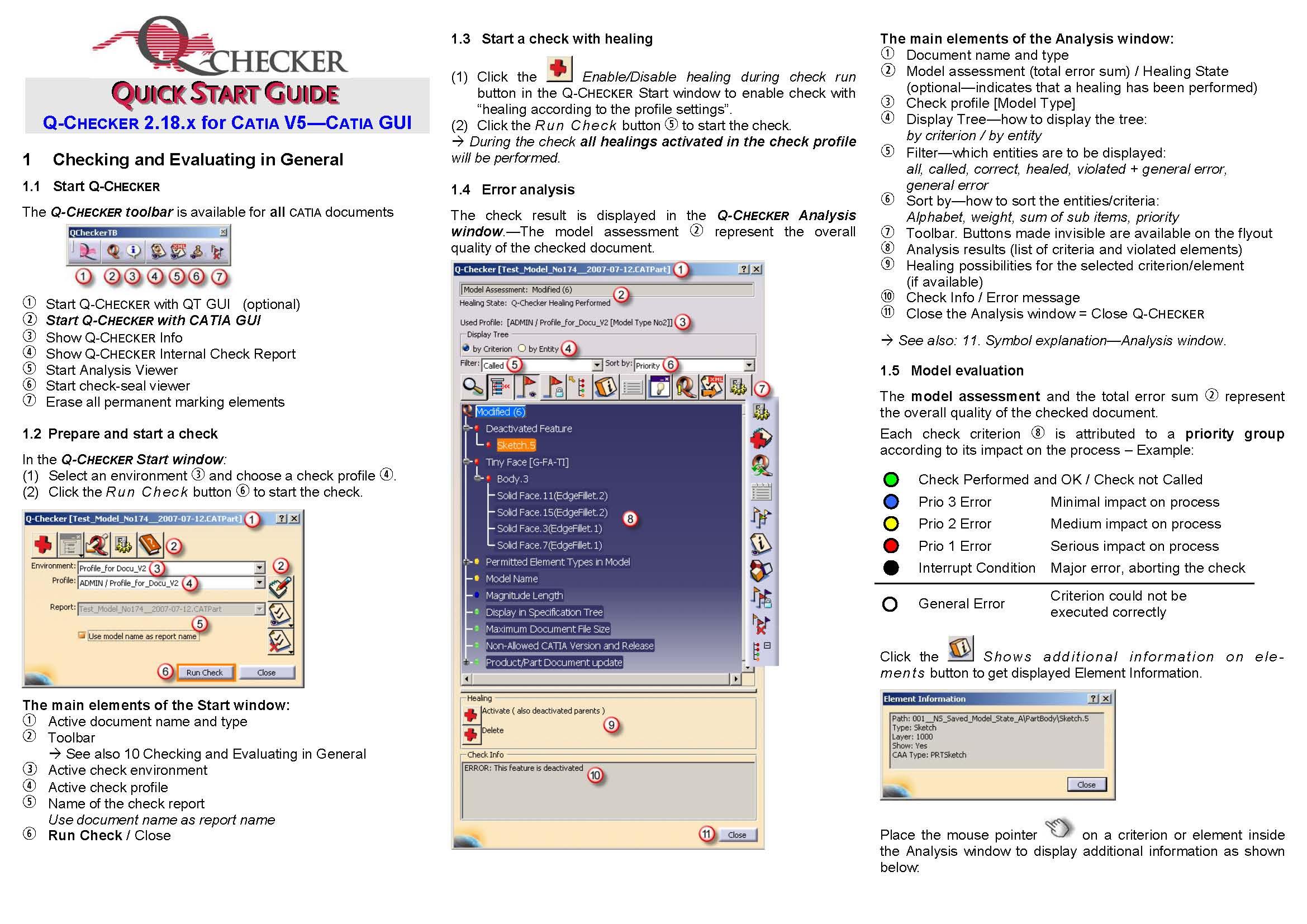 manual_Seite_1.jpg