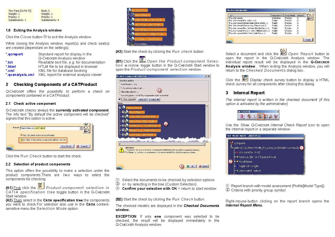 manual_Seite_2.jpg