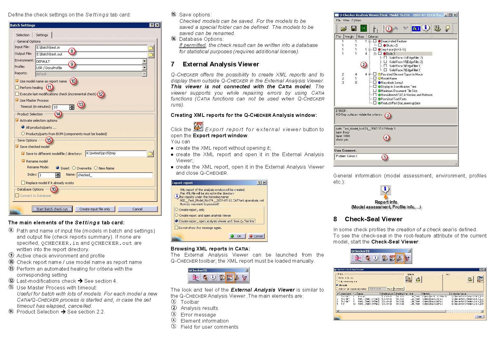 manual_Seite_4.jpg