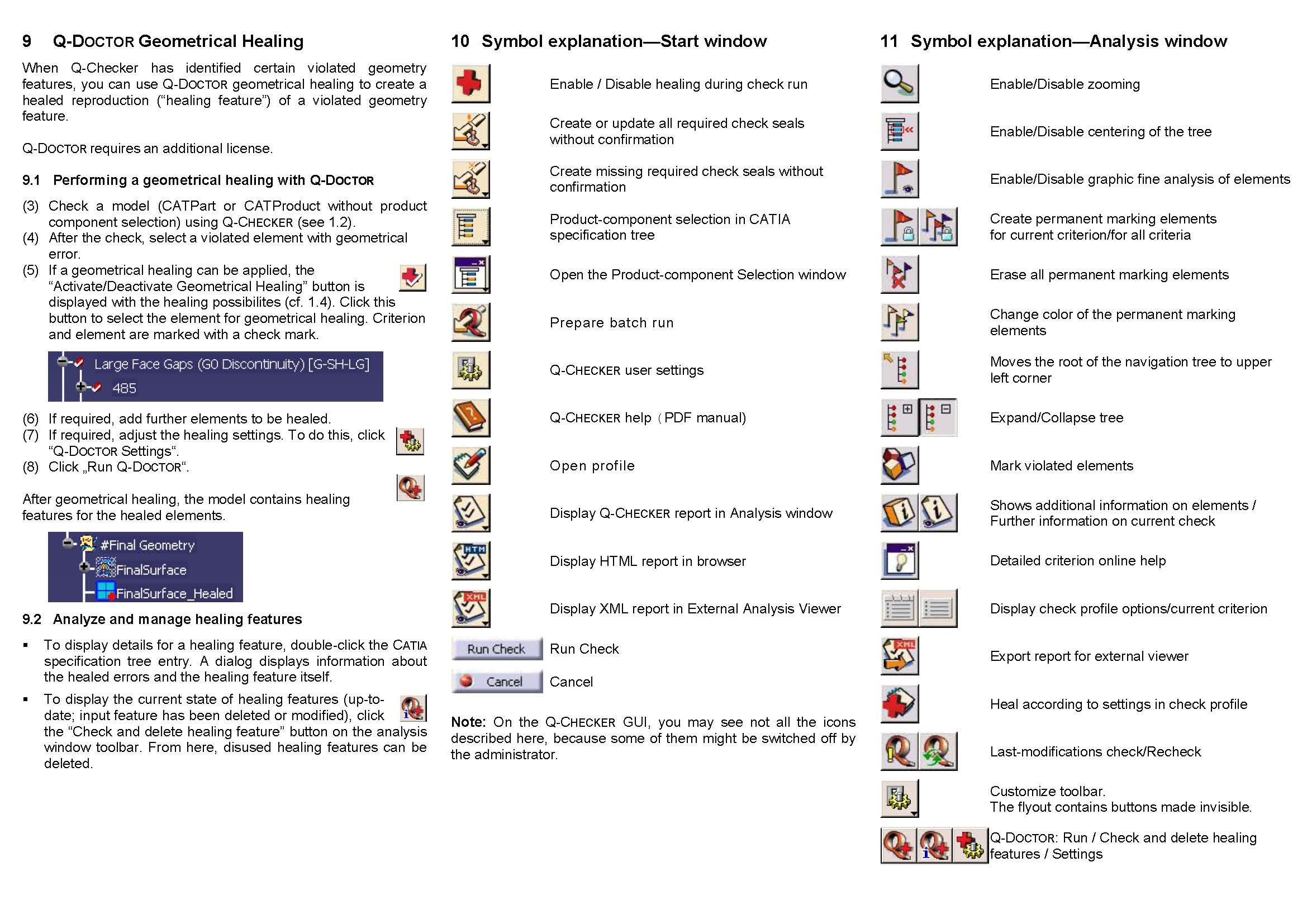 manual_Seite_5.jpg
