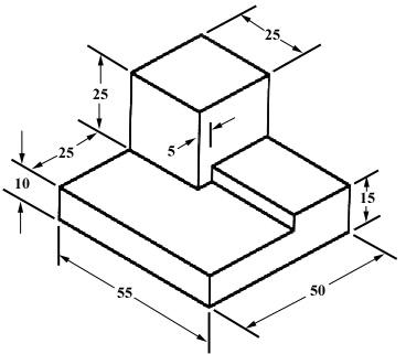 isometric_dimension.jpeg