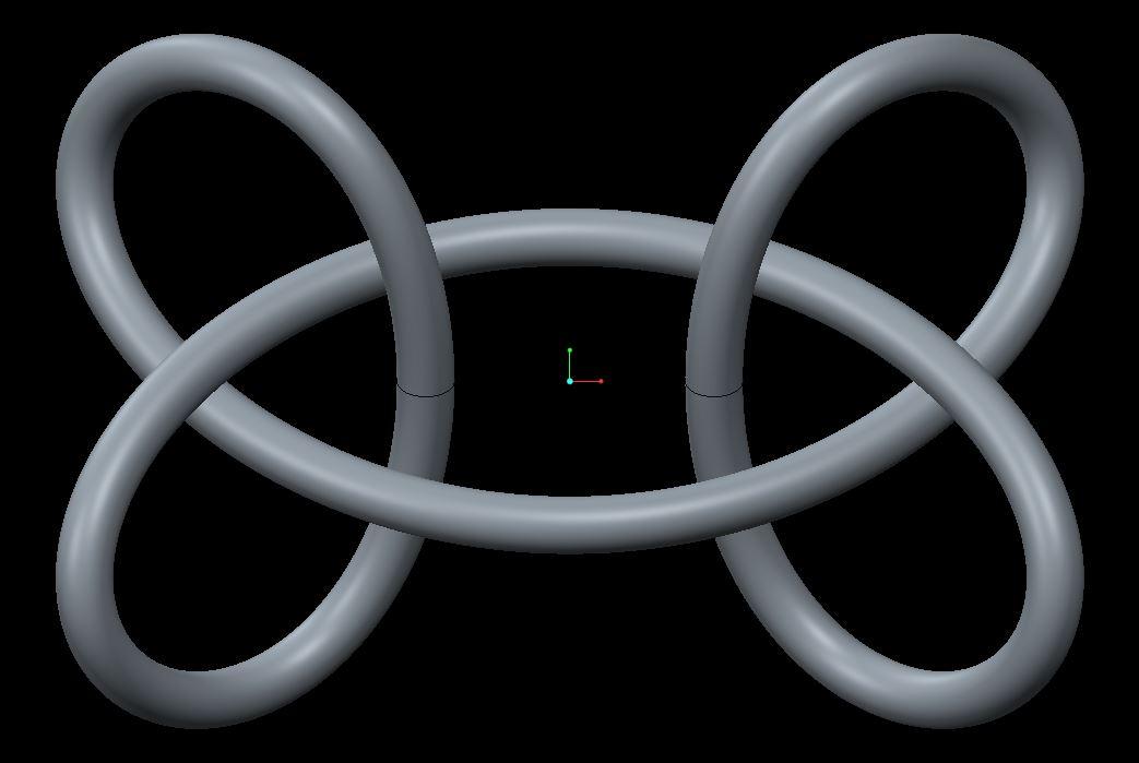sqknot.JPG