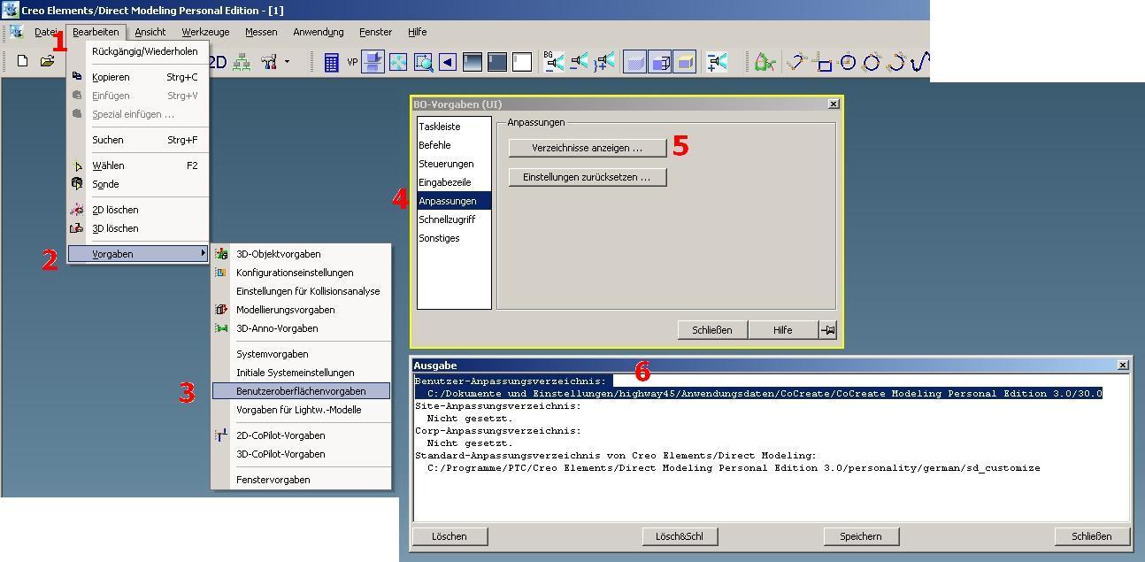 user_directory.jpg