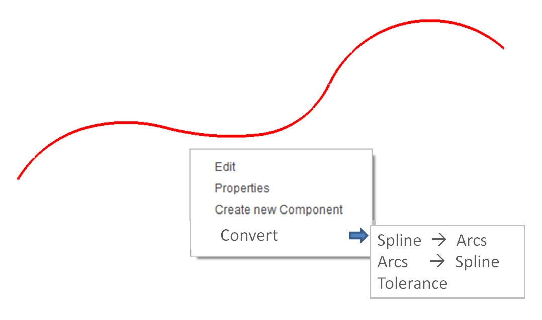 spline_arcs.jpg