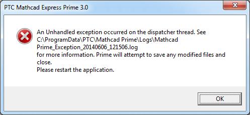 Mathcad Error.png