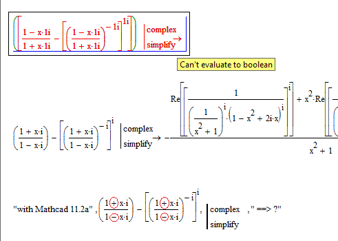 complex+%2Csimplify+.PNG