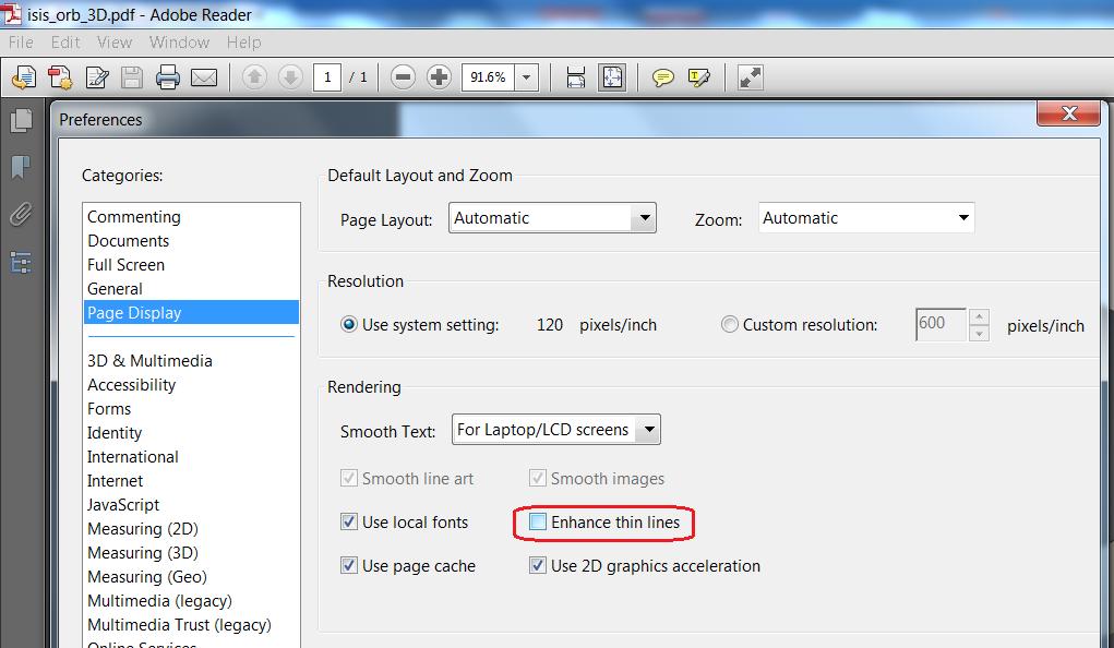 PDF_reader_setting.png