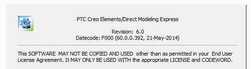 Express+6%2C0+F000.jpg