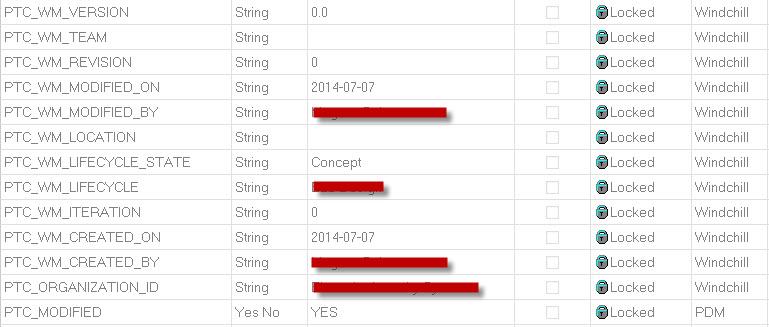 Parameters+part+after+Upload.jpg