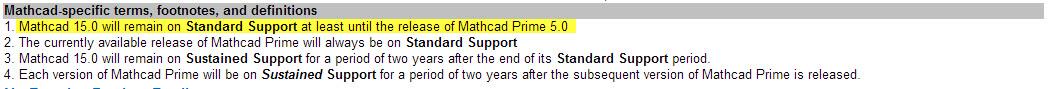 MC+Prime+calendar+footnotes.jpg