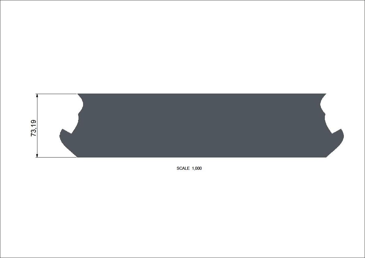 pipe73mm.jpg