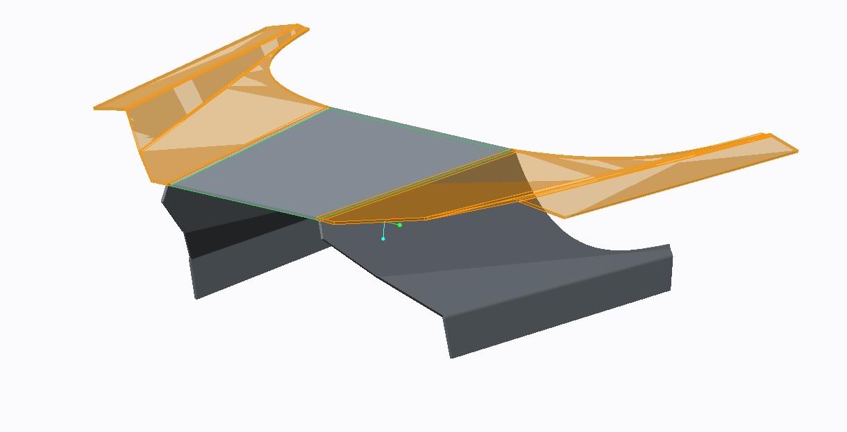 Unflat+pattern.jpg