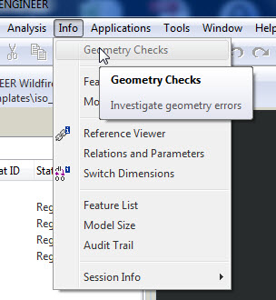 Geometry+Checks+WF4.jpg
