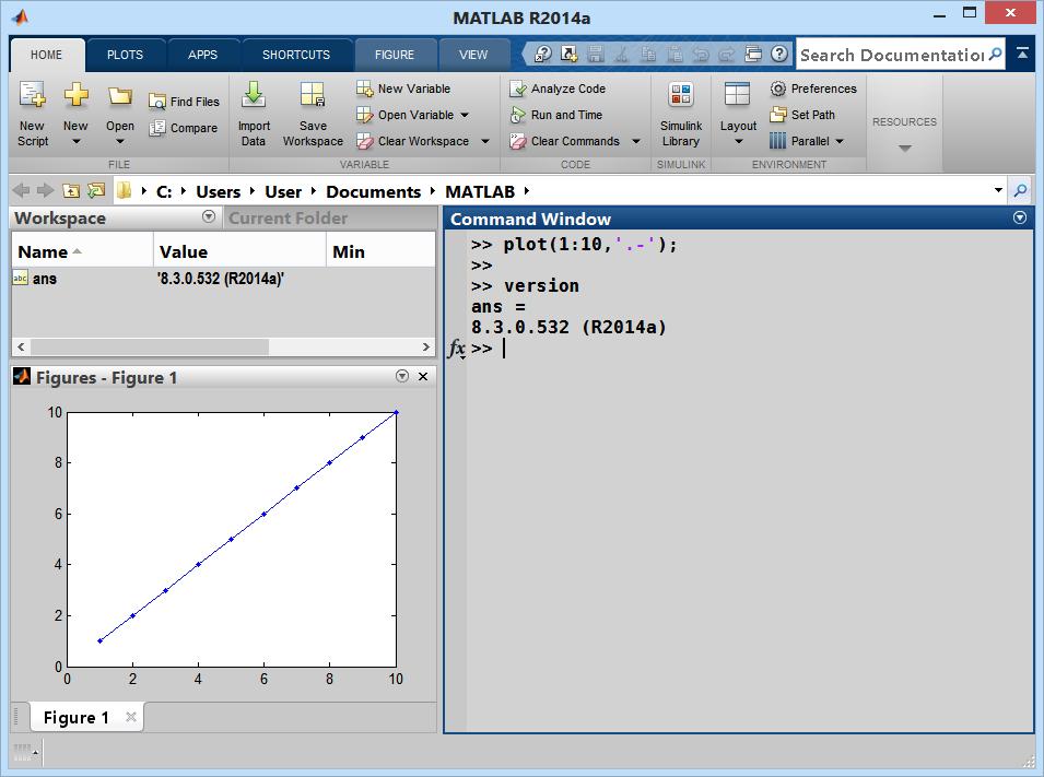 MATLAB+R2014+program+window.png