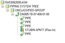 Example02.jpg