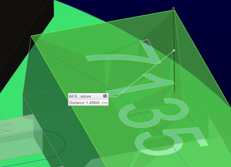 transparent_component_for+measuring.PNG