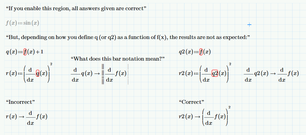 Derivative+of+Undefined+Function.png