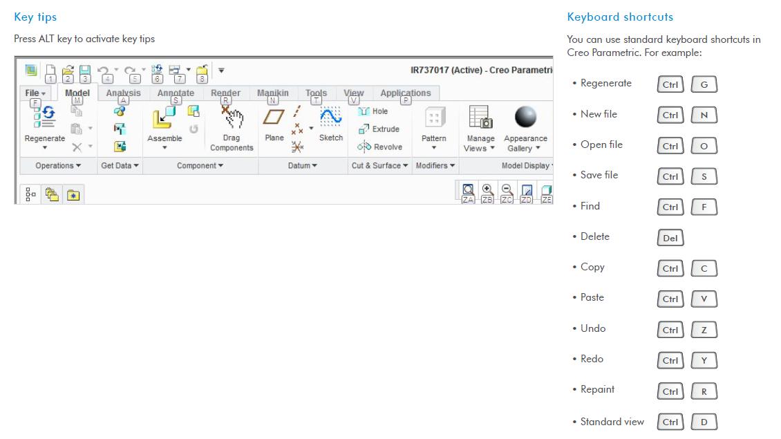 Keyboard+shortcuts.png