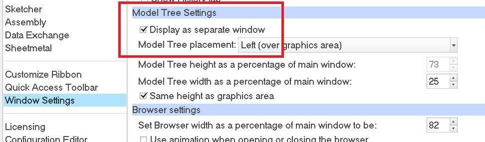 tree_new.JPG