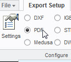 Creo+Export+step2.jpg