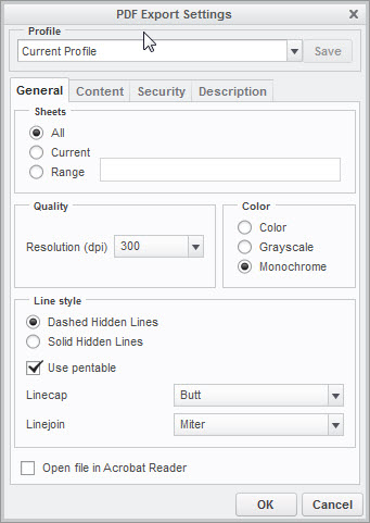 Creo+Export+step3.jpg