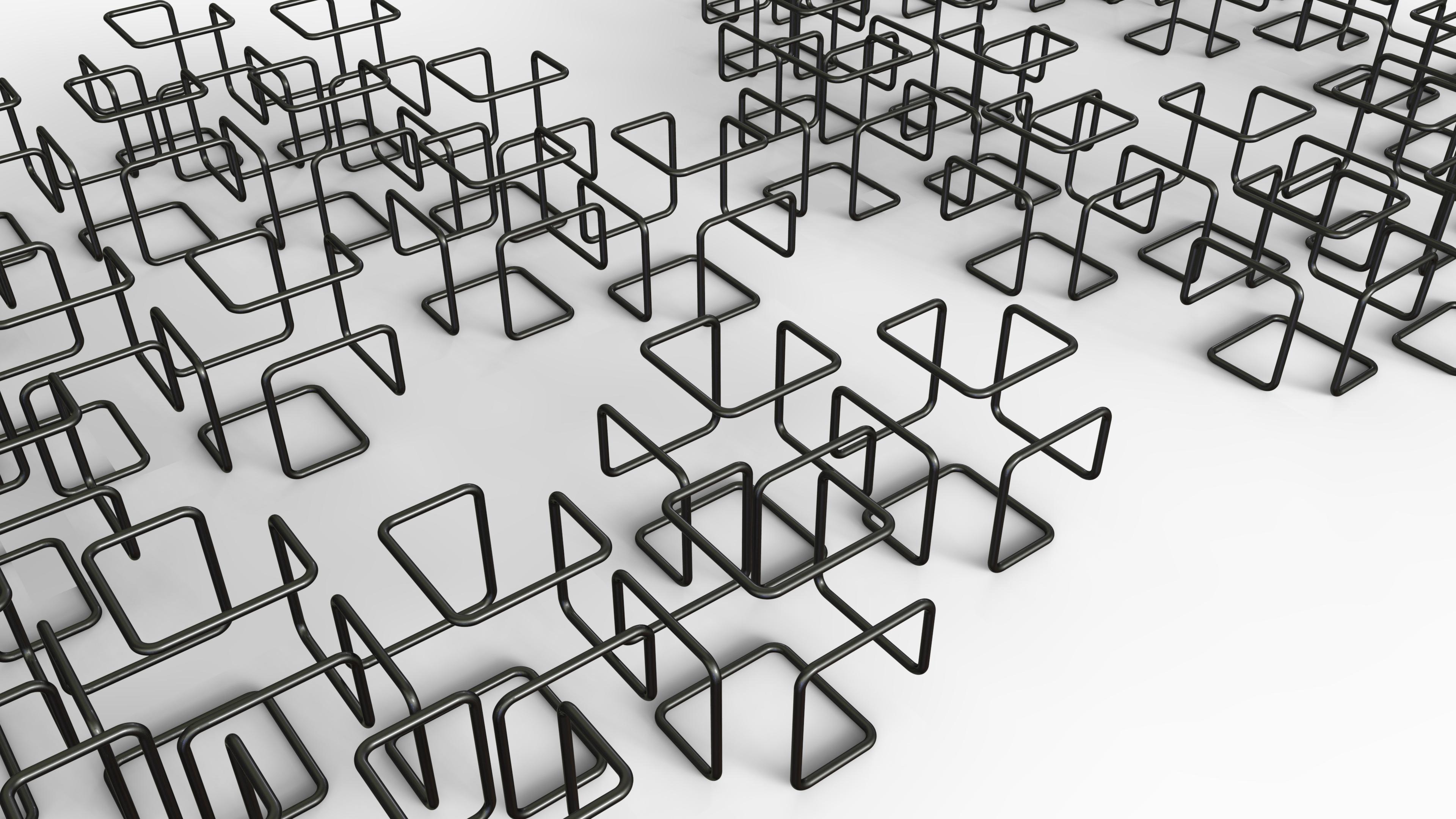 creo3_cubes-4K-3840x2160.jpg