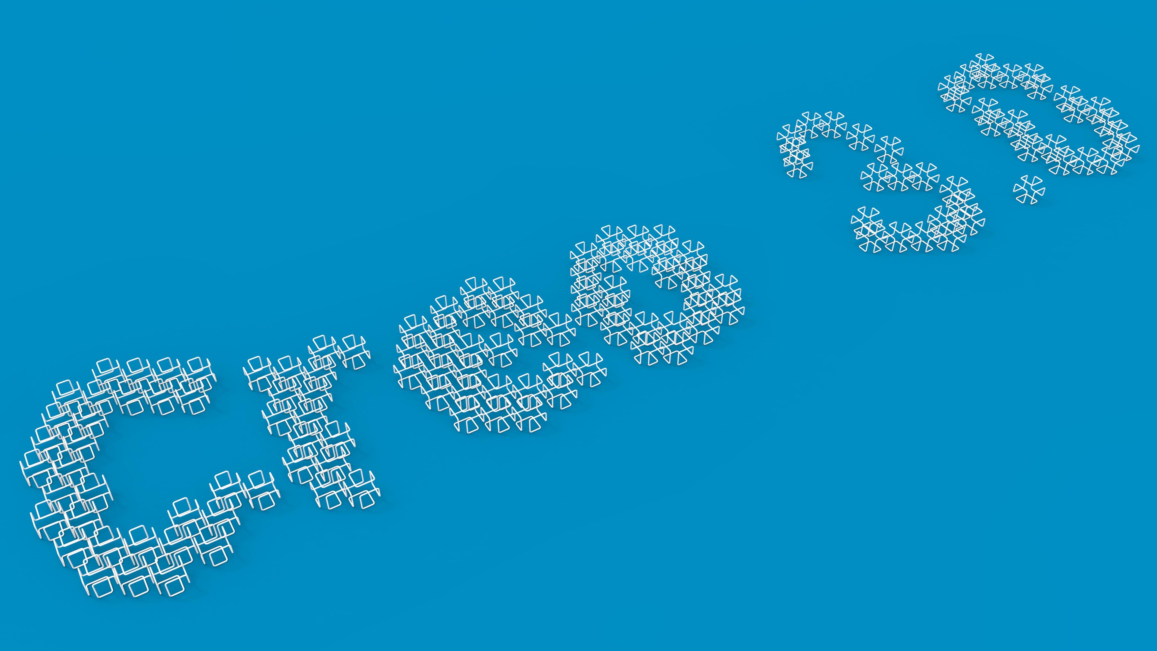 creo3_logo-4K-3840x2160-b.jpg