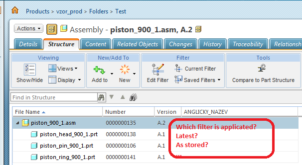 applicated filter.png