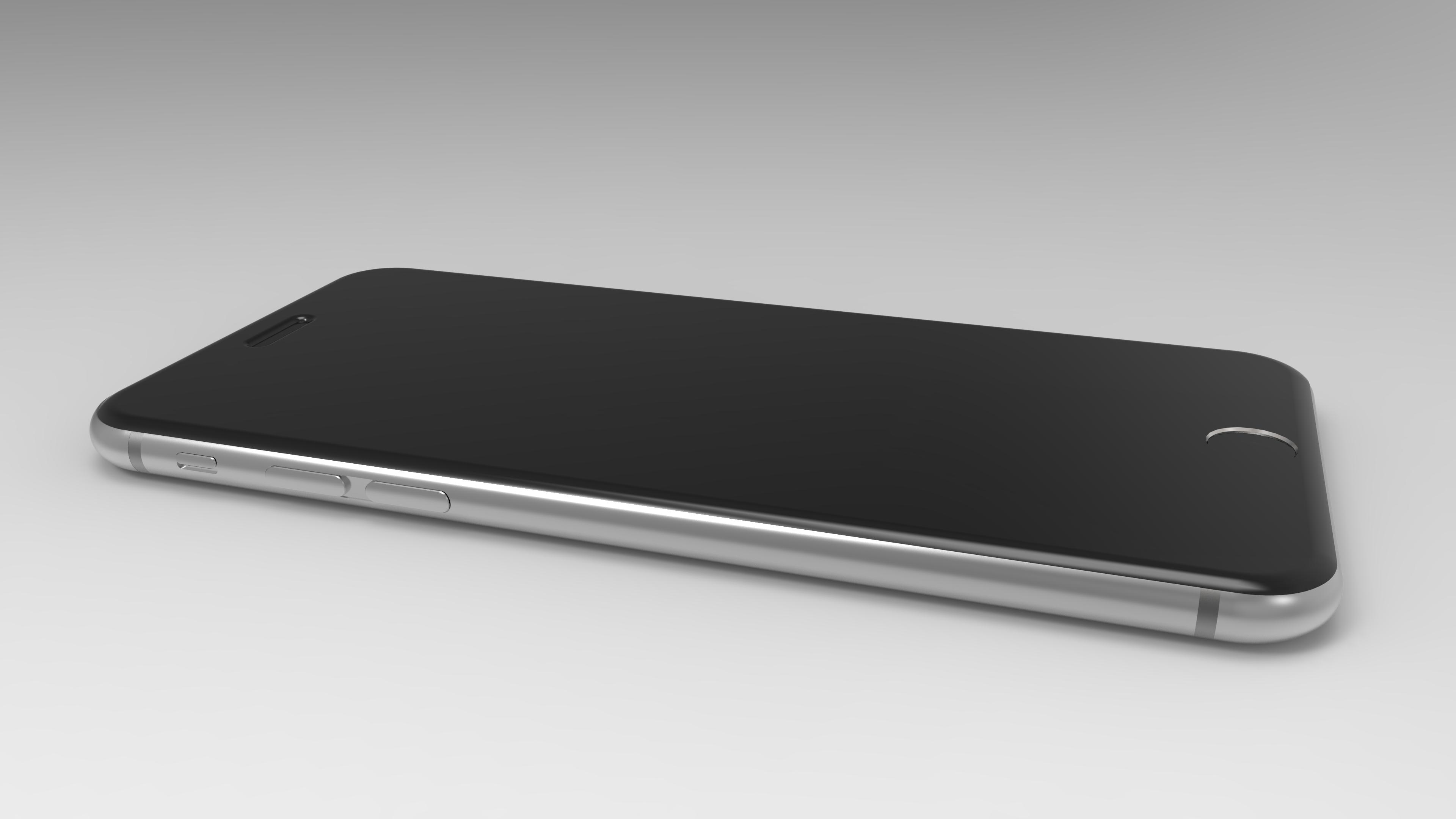iPhone-6-3840x2160_4K.jpg