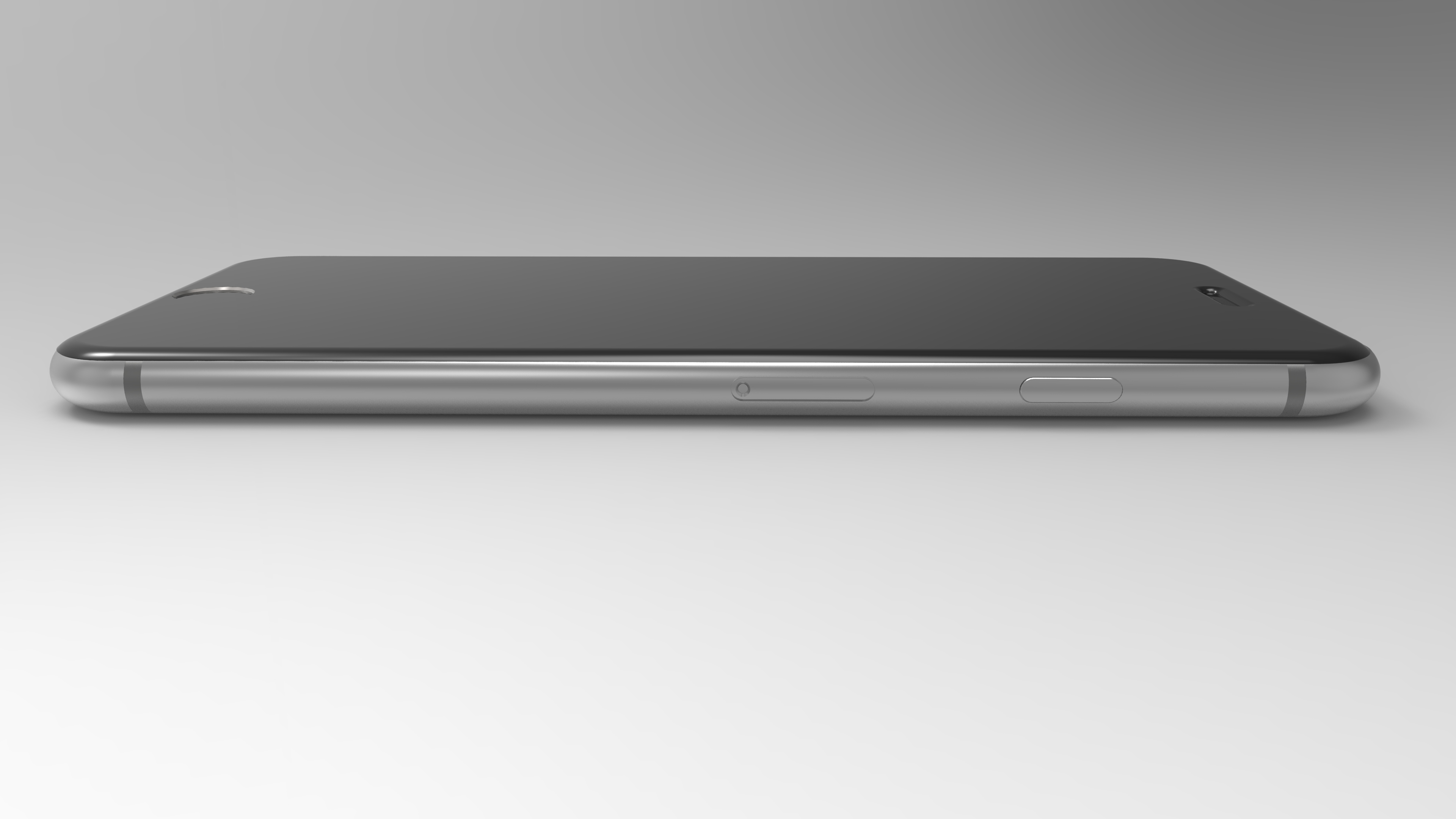 iPhone-6-render02-3840x2160_4K.jpg