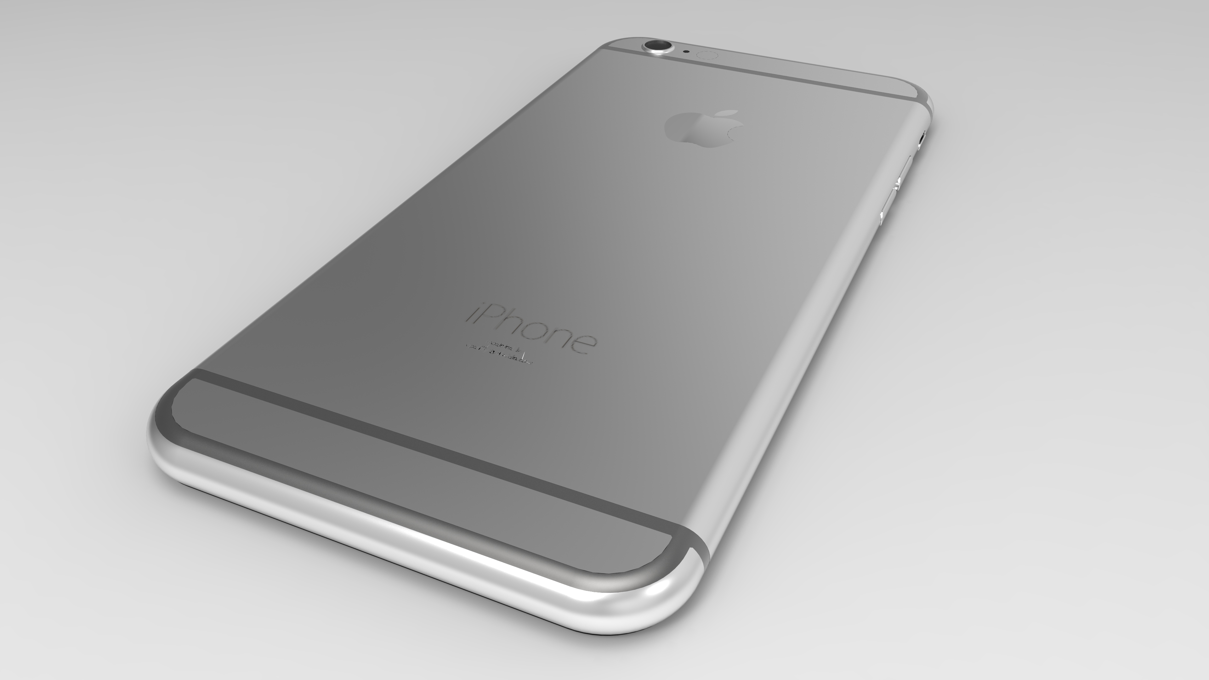 iPhone-6-render03-3840x2160_4K.jpg