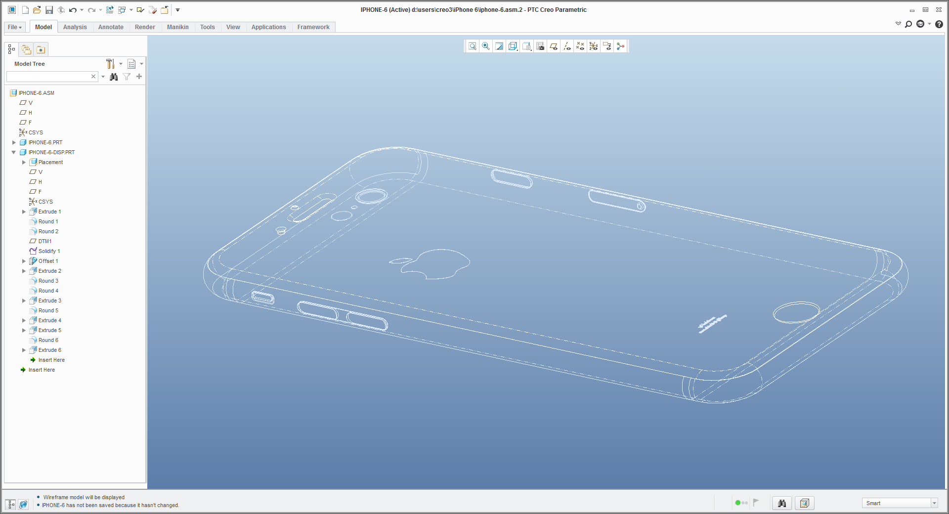 iPhone+6+-+creo_parametric_3.0+-+wireframe.png