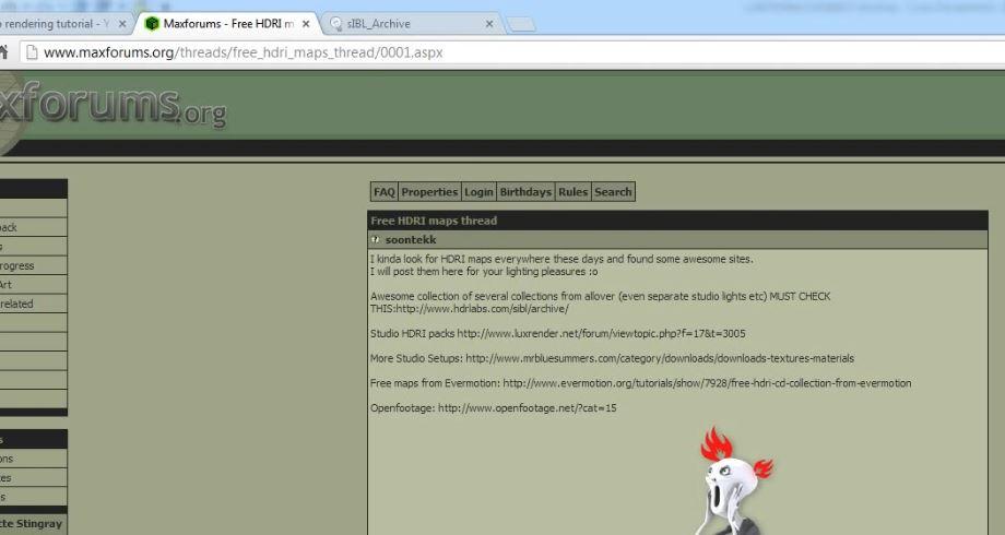 web+sites+hdri+maps.JPG