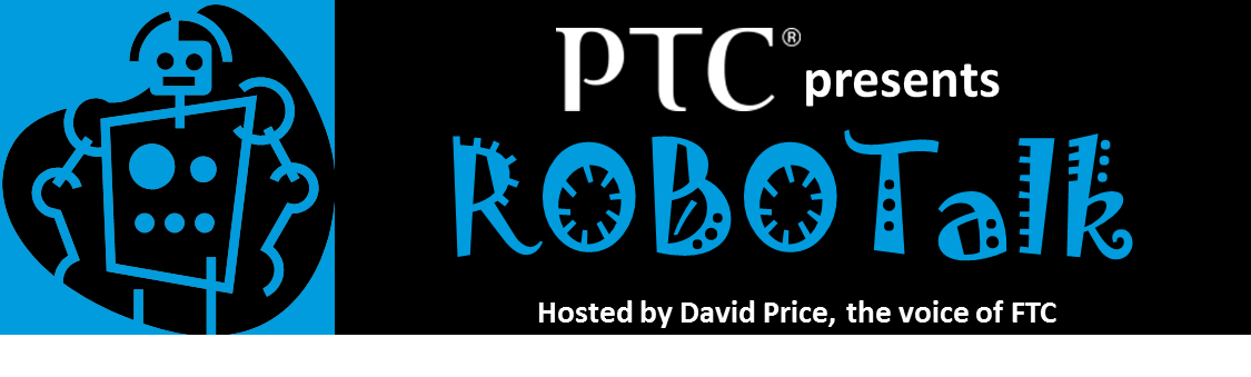PTC presents ROBOTalk.png