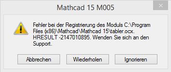 Mathcad_Fehler.png