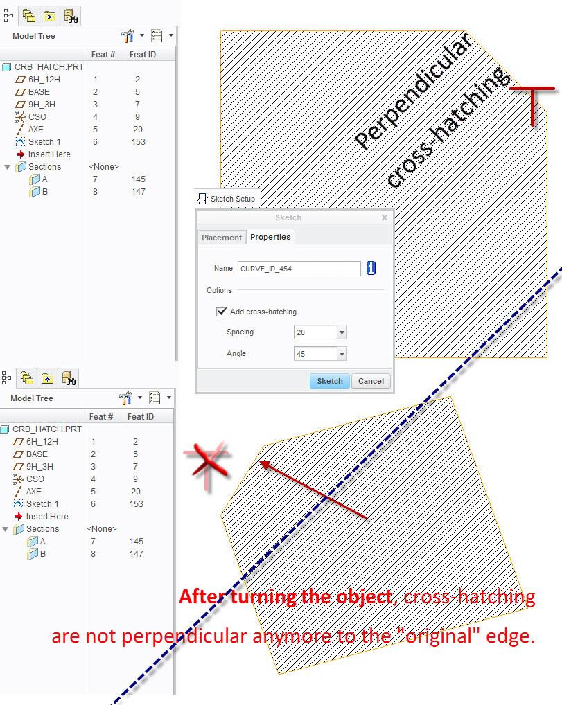 Cross-hatch.jpg